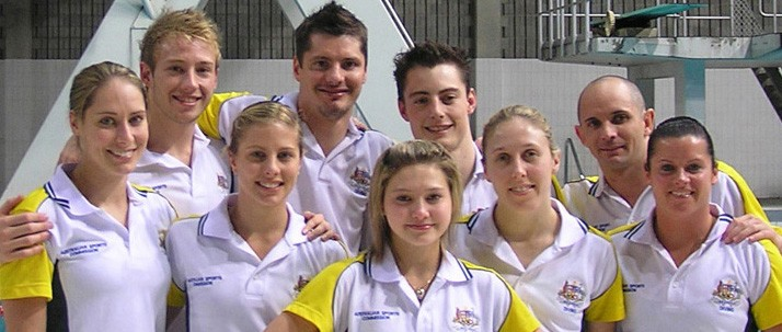2008_australian_olympic_diving_team_photo_hmg