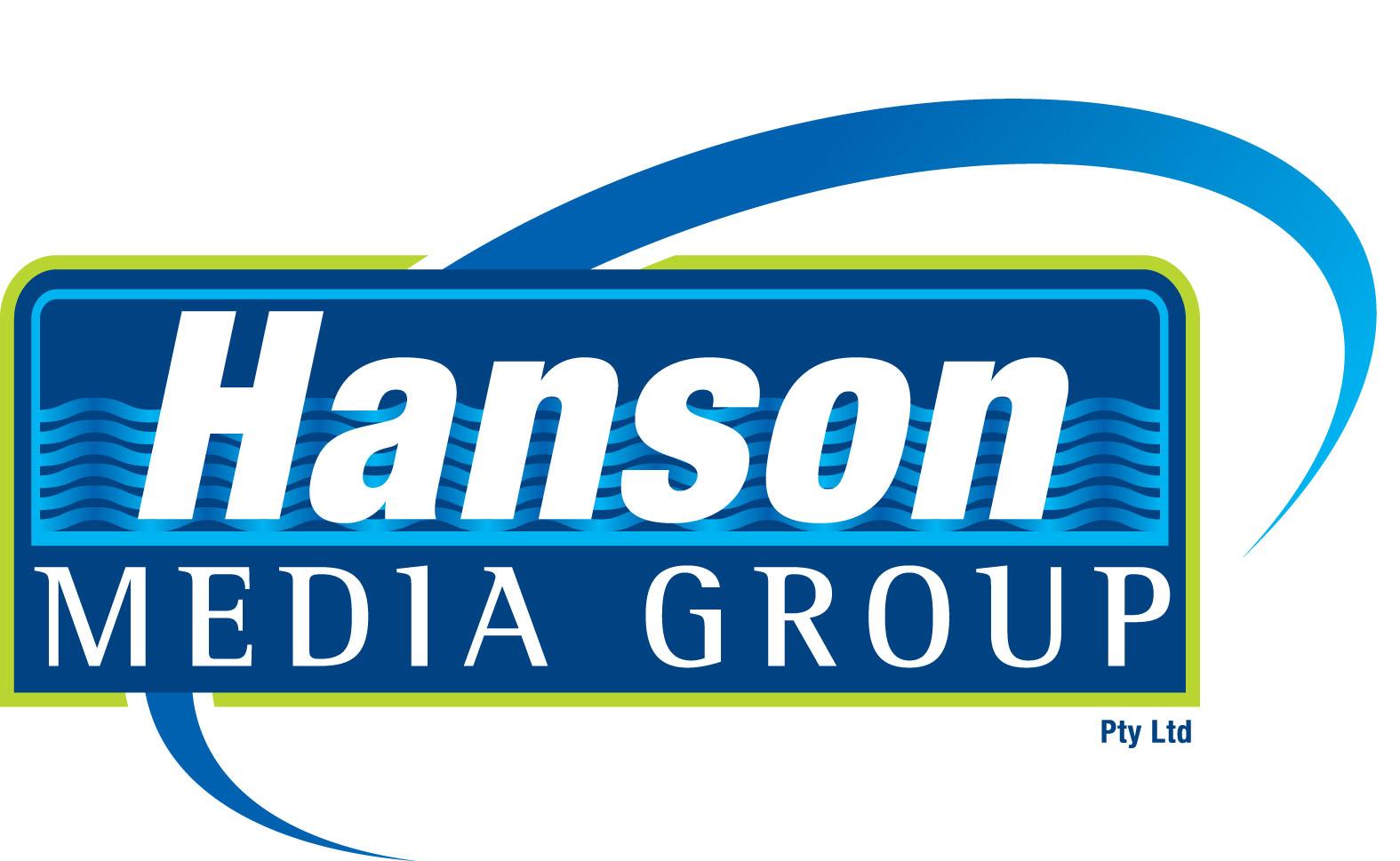 Hanson Media Group