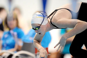 cate campbell photo delly carr sal.jpg
