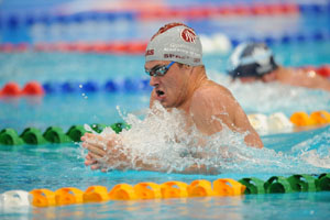 christian sprenger 50m breaststroke photo delly carr sal.jpg