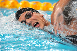 oussama mellouli 200m freestyle photo delly carr sal.jpg