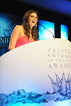 stephanie rice telstra swimmer of the year 1photo delly carr sal.jpg